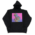Closer Hooded Sweatshirt