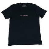 Unloveable Tee