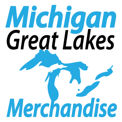 Michigan & Great Lakes