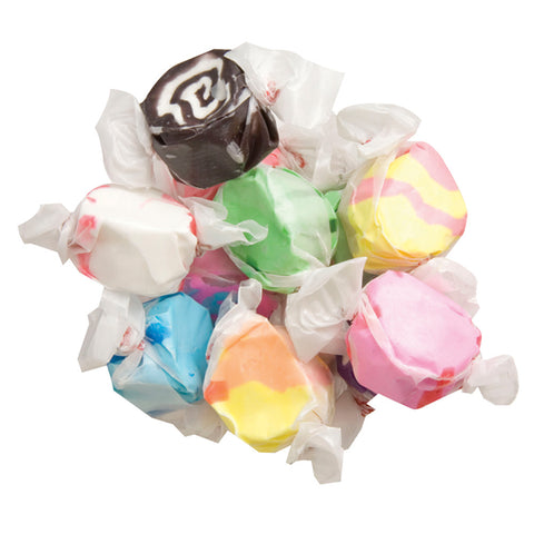 Assorted Taffy 4 oz