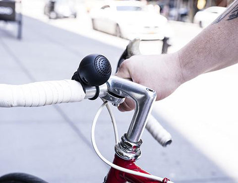 Bike Wireless Speaker