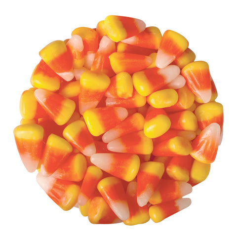 Candy Corn 4 oz