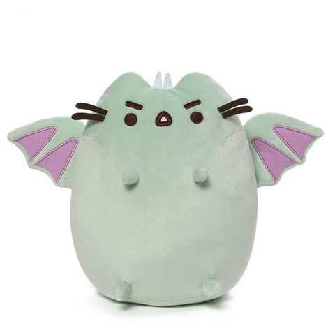 Dragonsheen Plush Large