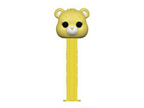 Funshine Bear POP Pez Care Bears