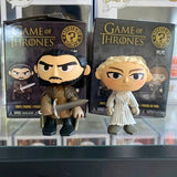 Game Of Thrones Mystery Mini Series 4