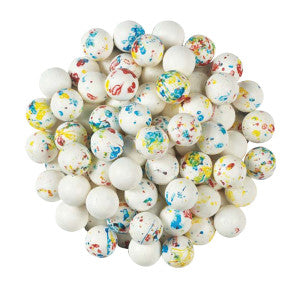 Kaboom Jawbreakers 8oz