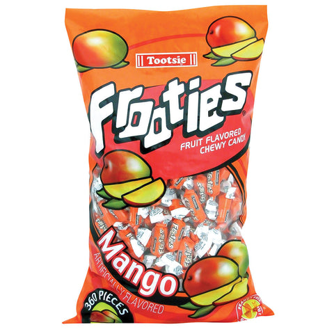 Mango Frooties Bag