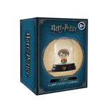 Harry Bell Jar Light Harry Potter