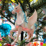 Pegasus Ornament (Choose One)