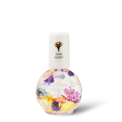 Spring Bouquet Cuticle Oil