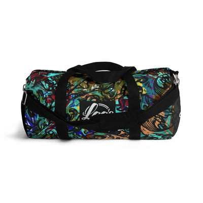 Lee's Duffle Bag