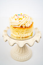 Load image into Gallery viewer, DP's Famous Cupped Cakes - $6.00 each ($5.00 each when Purchasing 6 or More)