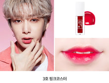 Load image into Gallery viewer, LIP TONE GET IT TINT  - Montsa X Edition