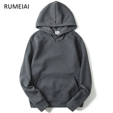 Load image into Gallery viewer, Fashion Hip Hop Hoodie