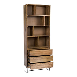 Colven Etagere