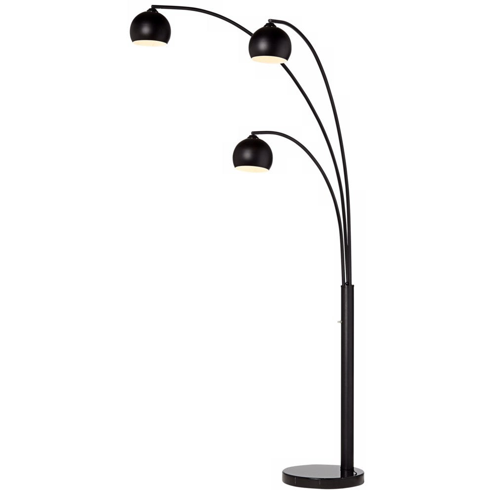 Crosstown Floor Lamp
