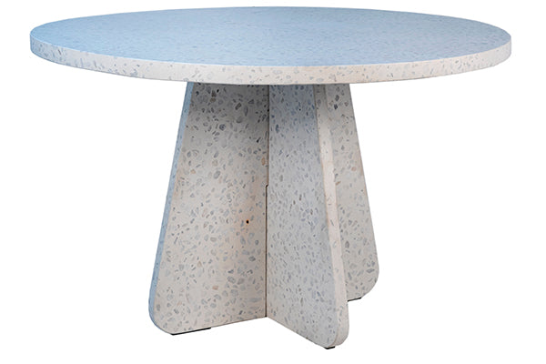 Jenso Dining Table