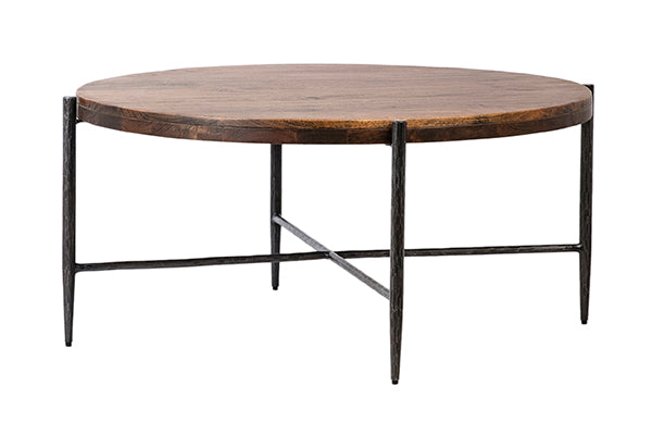 Soria Coffee Table