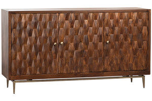 Fairfax Sideboard