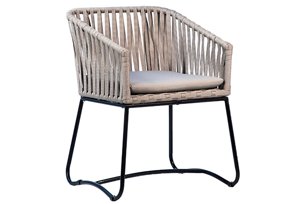 Roxa Dining Chair