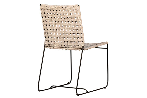 Ez Dining Chair