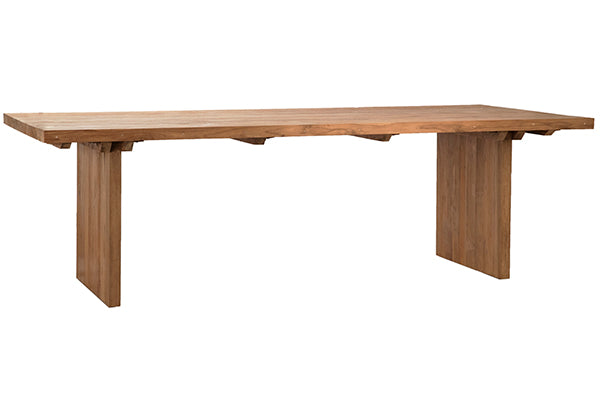 Palm Dining Table
