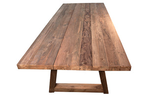Merce Dining Table