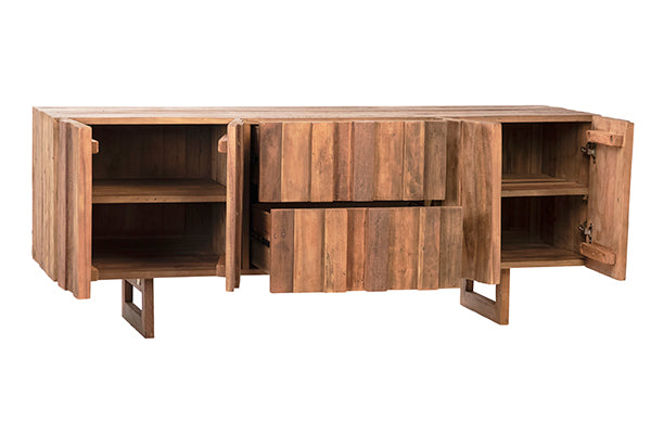 Joy Sideboard