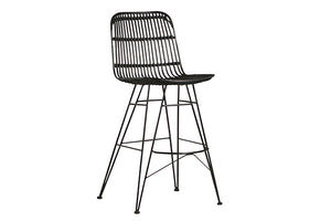 Darbs Counter Stool