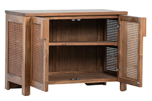 Orville Sideboard