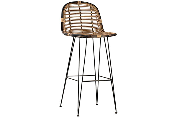 Jawit Bar Stool