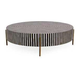 Chama Coffee Table
