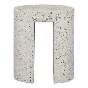 Lyo Outdoor Stool
