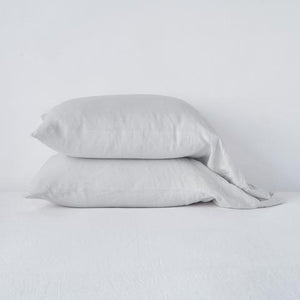 Linen Pillowcase (Single)