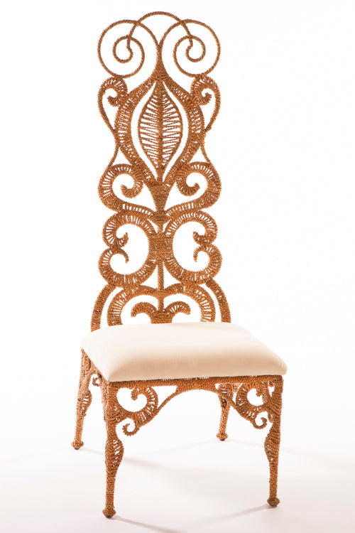 Lia Chair