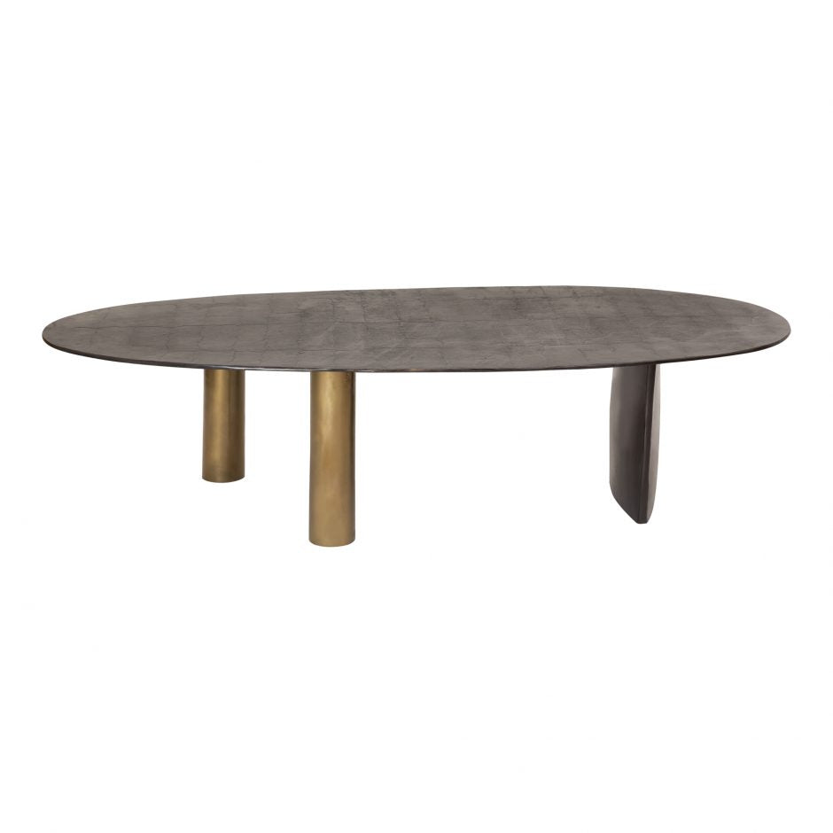 Nico Coffee Table