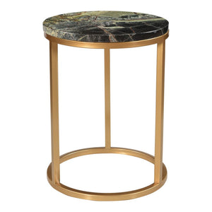 Canyon Forest Side Table