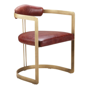 Downie Chair