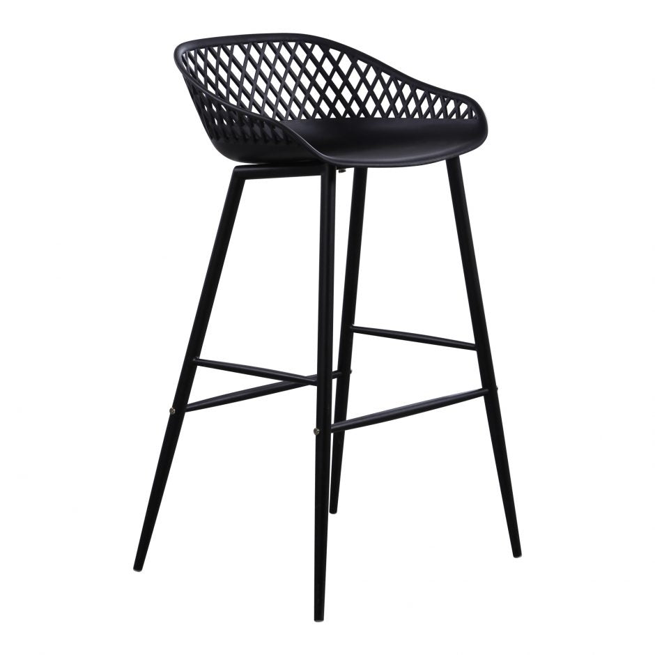 Pia Outdoor Barstool