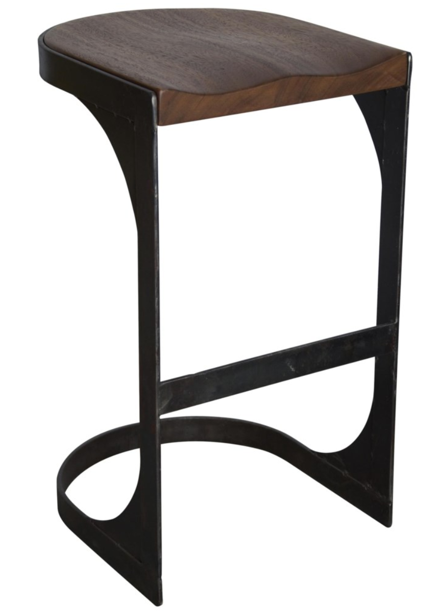 Bax Bar Stool
