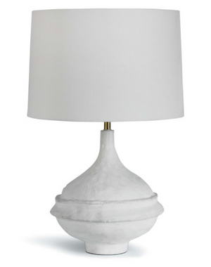 Viera Table Lamp
