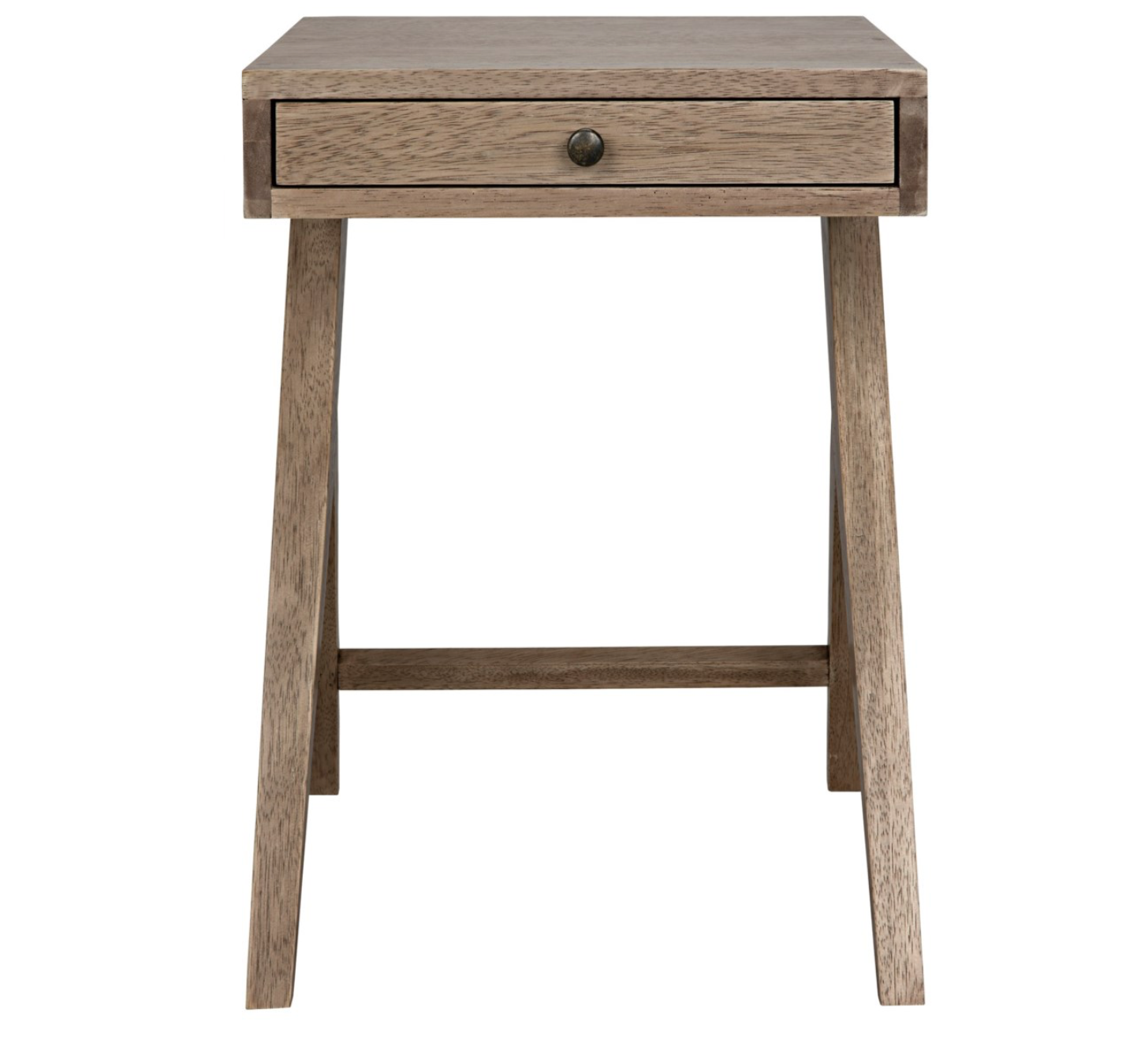 Peter Side Table- 3 color variants
