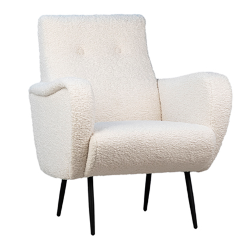Adora Occasional Chair