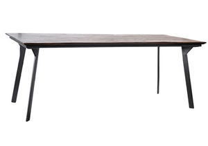 Amherst Dining Table