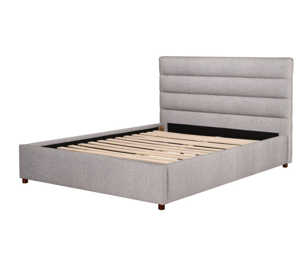 Taiko Bed Frame