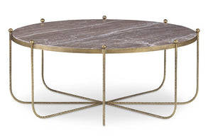 Meretang Coffee Table
