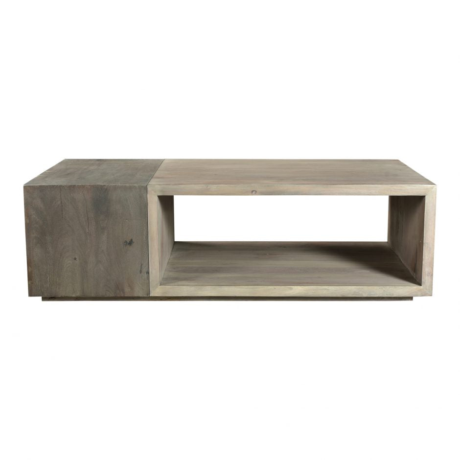 Tam Coffee Table