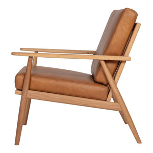 Harpers Lounge Chair