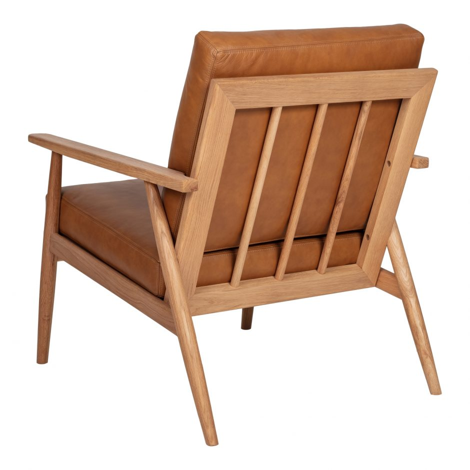Arpers Lounge Chair