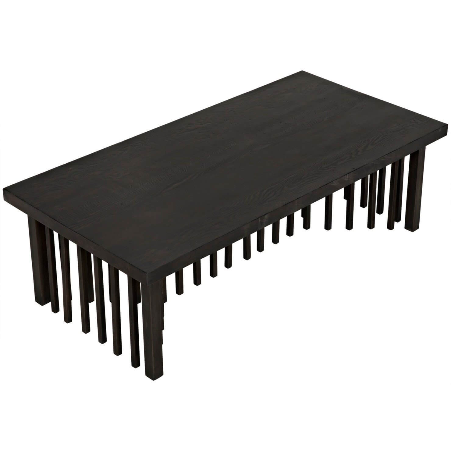 Centipede Coffee Table